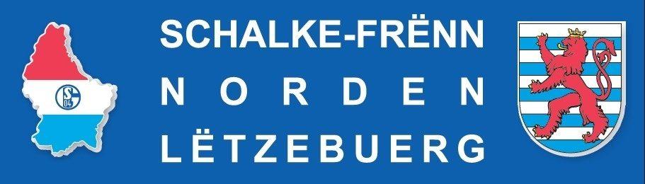 Schalke-Frënn Norden Lëtzebuerg